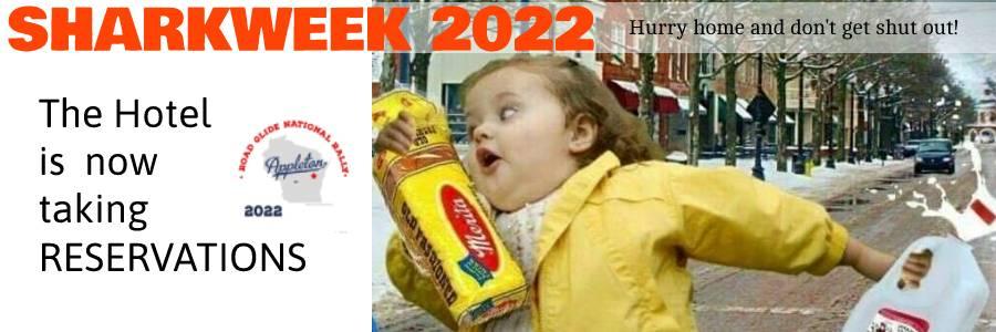SW_2022_3